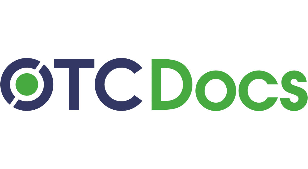 OTCX Launches OTC Docs